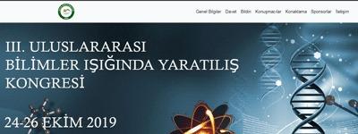 yaratilis-proje.jpg