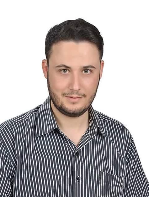 Feras SAFSAF