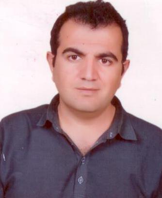 Gökhan Şahin