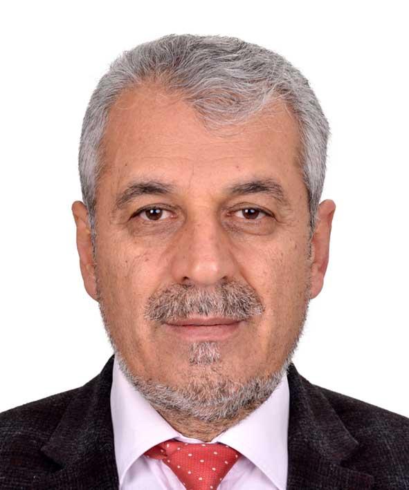Elman Hazar