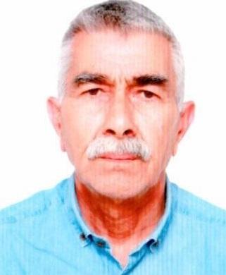 Kamal SOLTANOV