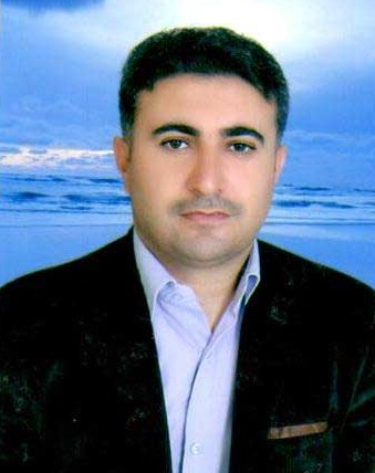 Ali  SEVDİ