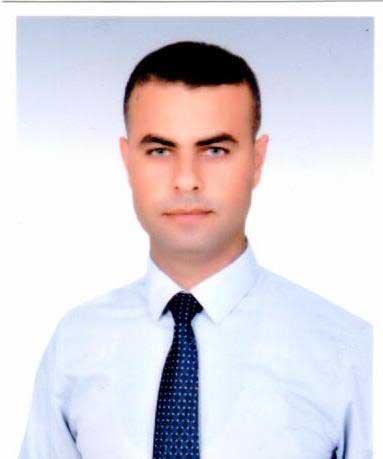 Murat Kurtuluş