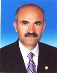 Abdil Güzel