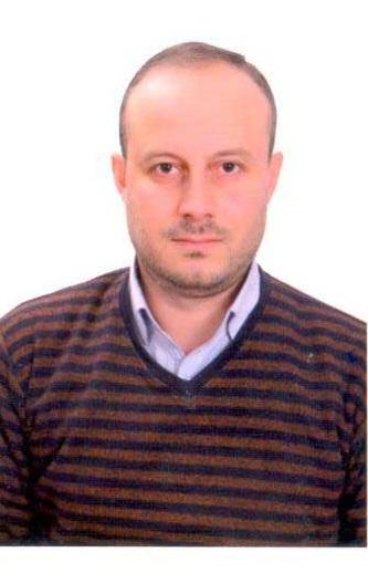 Ahmad ALKHALİL