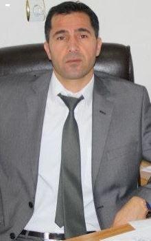 Alican Akcin