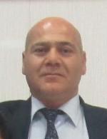Abdullah Kırbaş