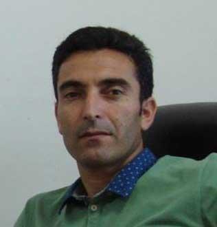 Mehmet Nasır Angay