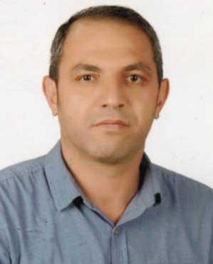 Emin Nuri Salmanoğlu
