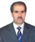 Fatih KARAKURT