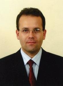 Hasan OCAK