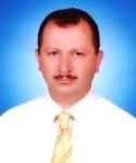 İbrahim Hosaflıoğlu