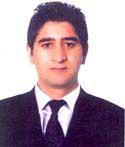 Kemal Öner