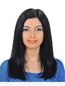 Leyla Akgün
