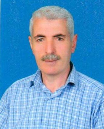 Mahmut SÖNMEZ