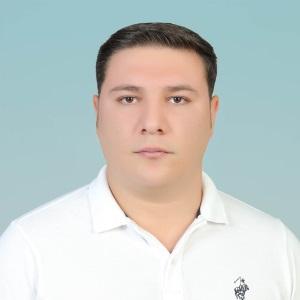 mammadali-mammadaliyev.jpg