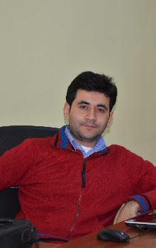 Mehmet Murat Ceylan