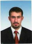 Mustafa Çalışkan