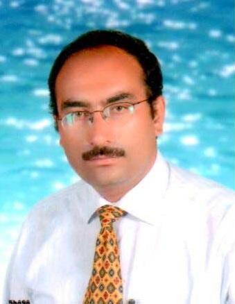 Abdulhalim OFLAZ