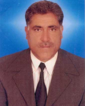Rahman Özcan