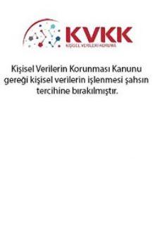 Serkan Çelik