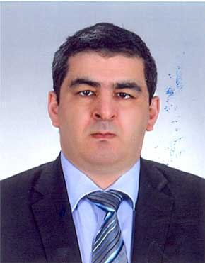 Sertaç Hopoğlu