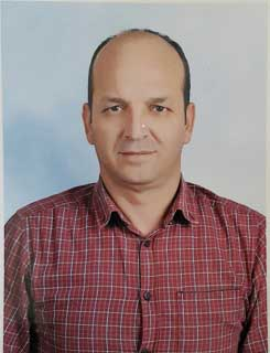 Süleyman Temel