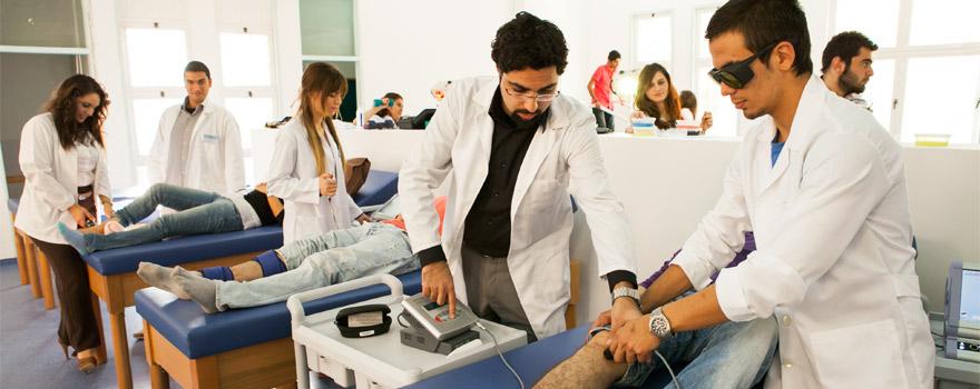 physiotherapy-fizyoterapi.jpg