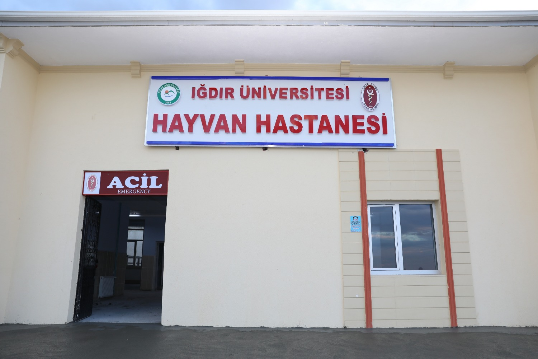 Iğdır Üniversitesi Bölge Üniversiteleri Arasında Bir Adım Öne Çıkıyor