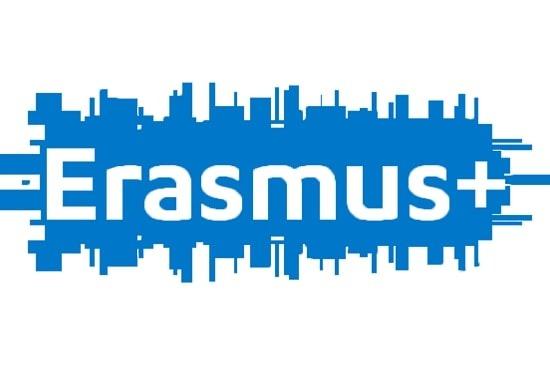 Üniversitemiz ile Almatı Güç Mühendisliği ve Telekomünikasyon Üniversitesi Arasında Erasmus Anlaşması Yapıldı