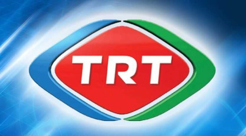 Öğretim Üyemiz Temel TRT Erzurum Radyosunun Canlı Yayınına Katıldı