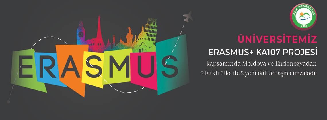 06-02-2020-erasmus-banner.jpg