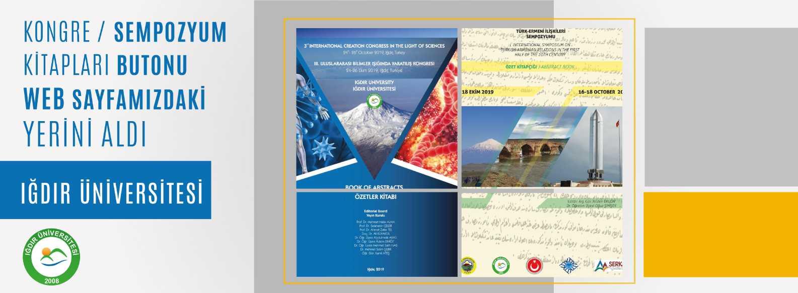 06-11-2019-kongre-sempozyum-ozet-kitabi-banner-h.jpg