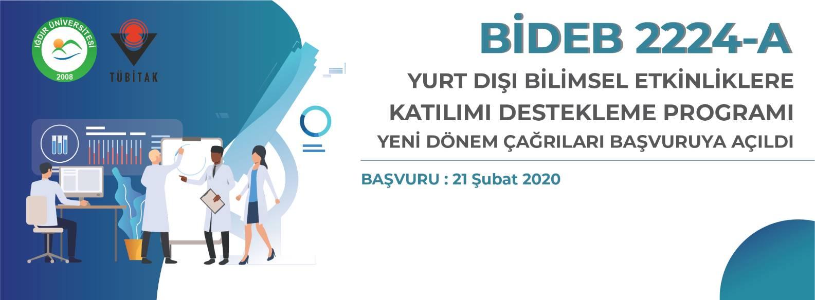 11-02-2020-yurt-disi-bilimsel-etkinlikler-banner-m.jpg