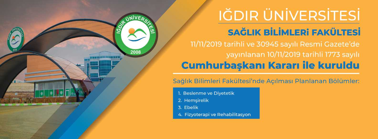 11-11-2019-saglik-bilimler-fakultesi-banner-02.jpg