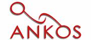 Ankos
