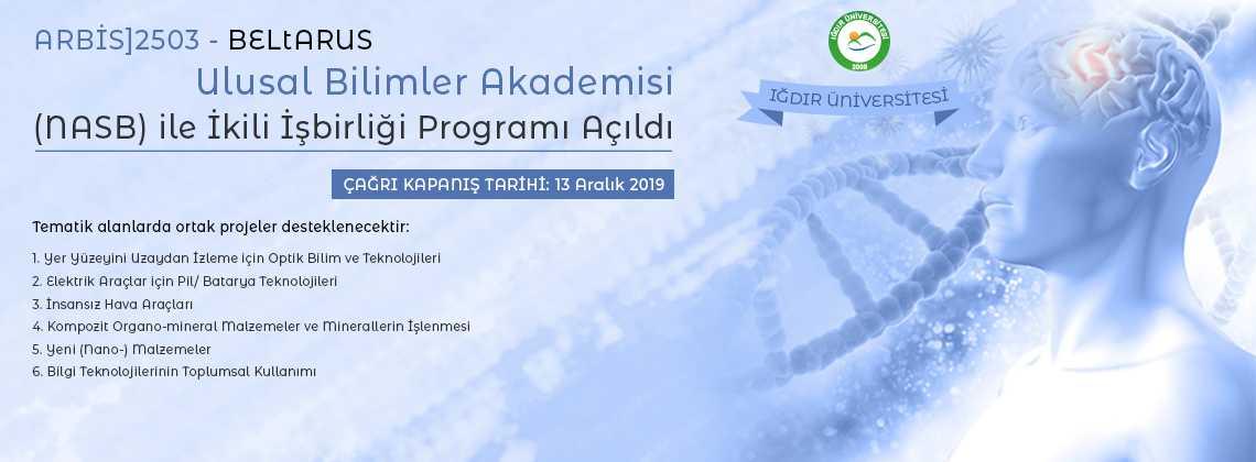21-10-2019-belarus-ulusal-bilimler-akademisi-x.jpg