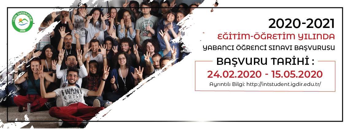 24-02-2020-yabanci-uyruklu-ogrenci-sinav-basvurusu-banner-01-r.jpg