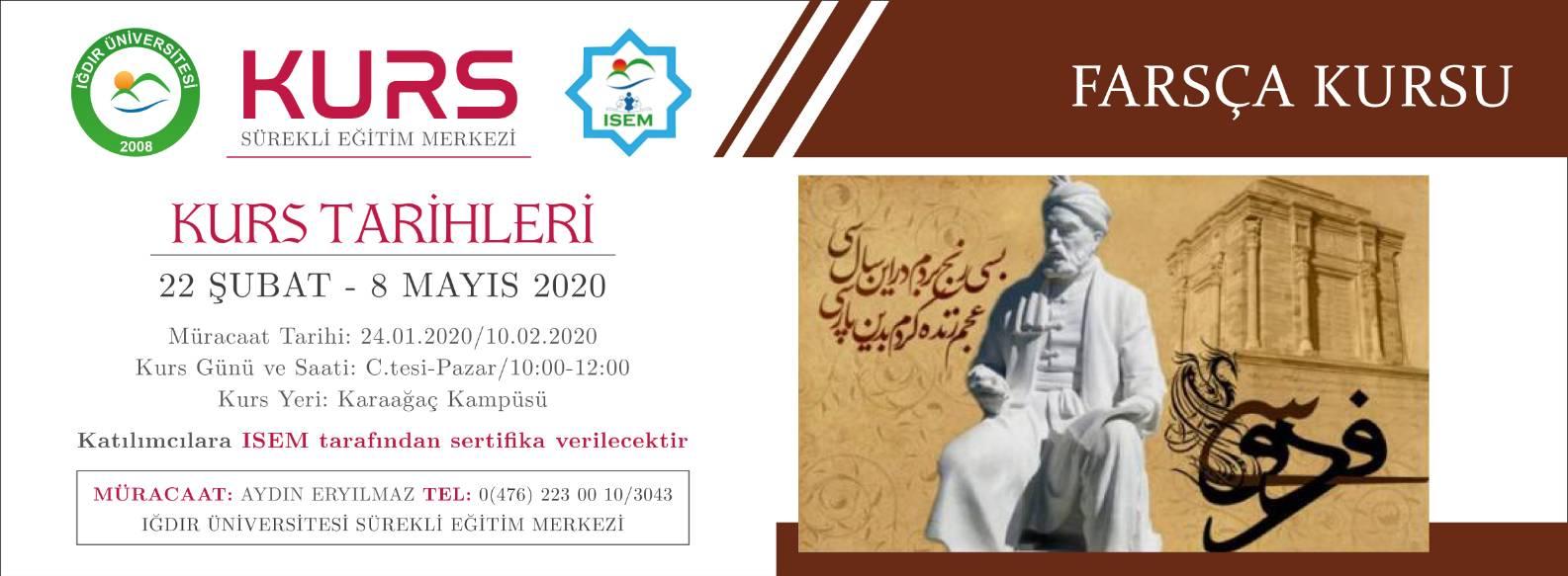 29-01-2020-farsca-kursu-banner-1.jpg