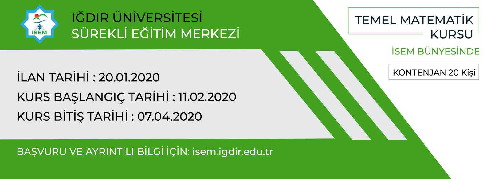 29-01-2020-temel-matematik-kursu-banner-1-h.jpg