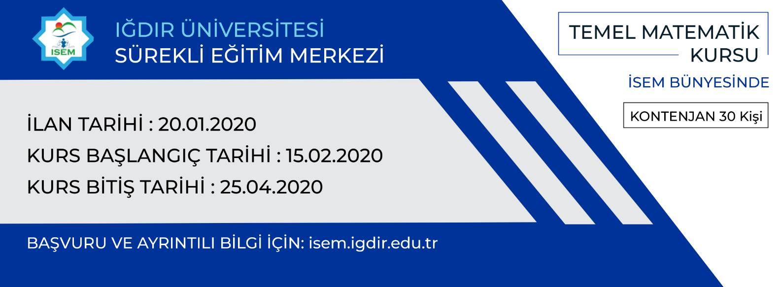 29-01-2020-temel-matematik-kursu-banner-2-w.jpg
