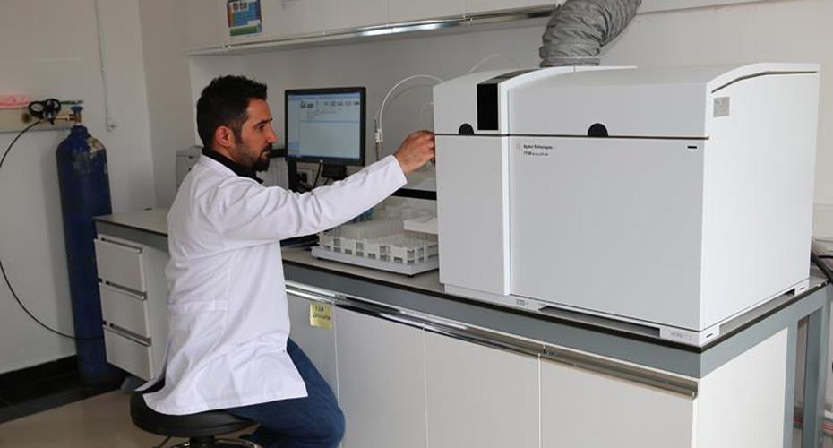 arastirma-laboratuvari