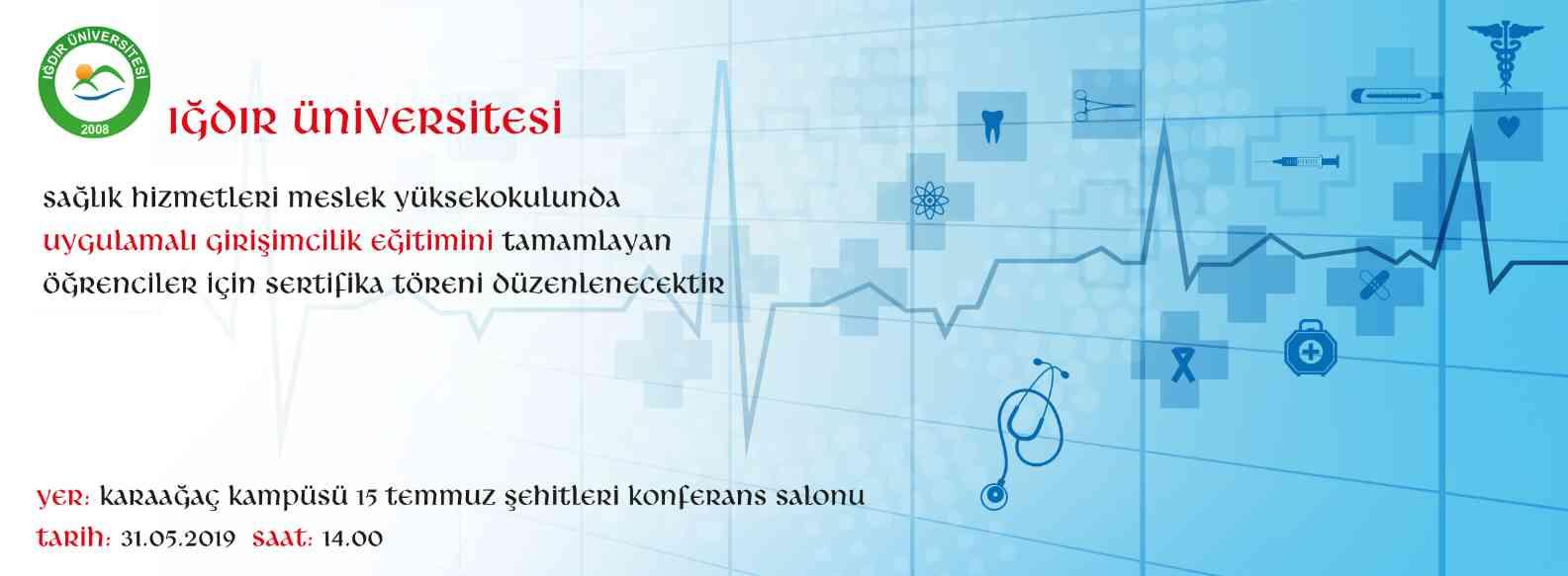 30-05-2019-saglik-girisimcilik-sertifika-banner-ı.jpg