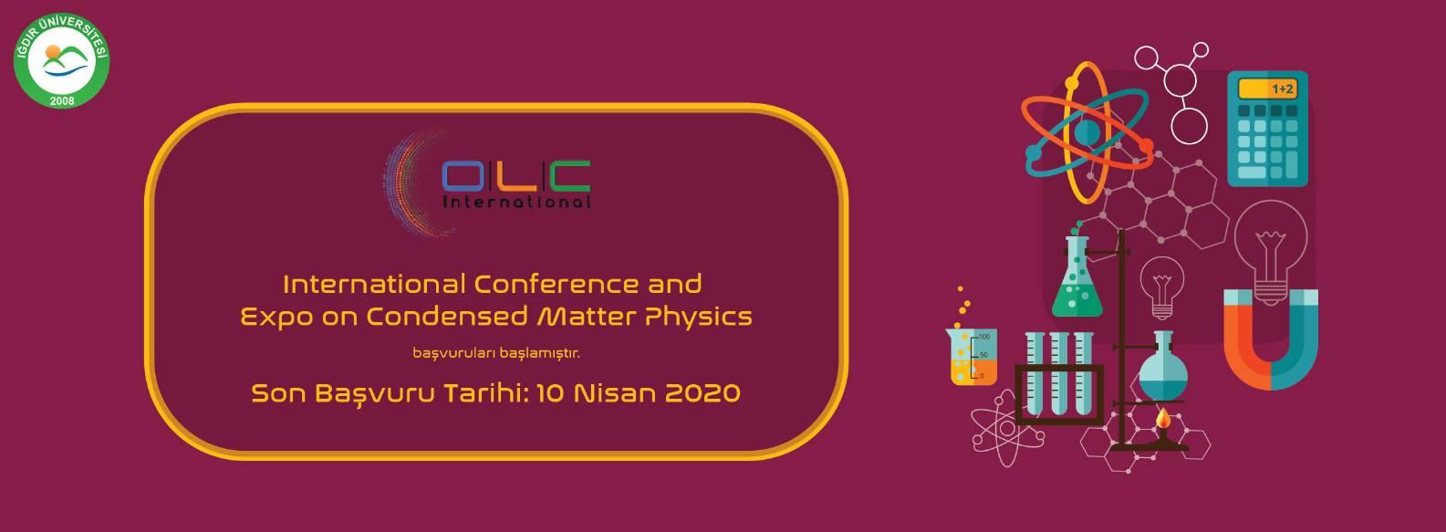banner-fizik-konferasn-01-01.jpg
