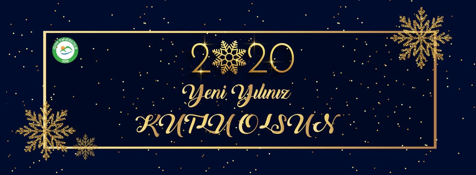banner2-01-f.jpg