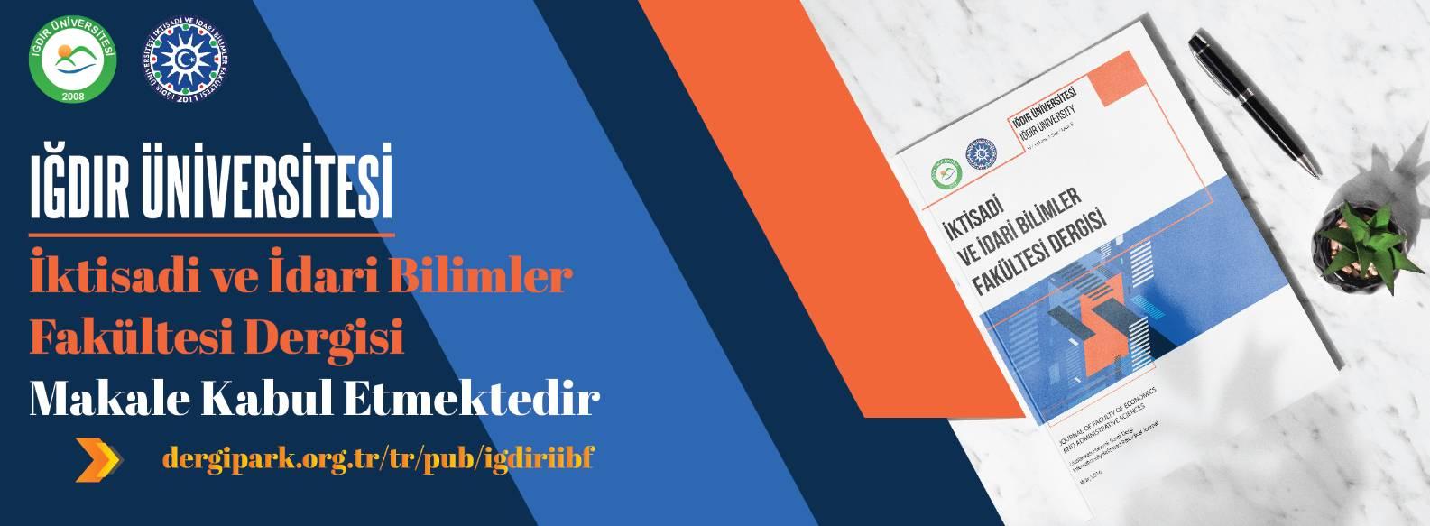 dergi-banner-2-01.jpg