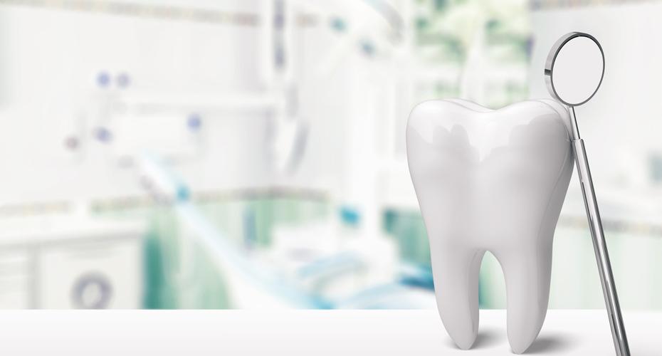 dişçilik hizmetleri
