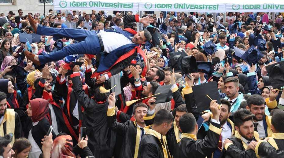 Uluslararası Öğrenci Resim-4