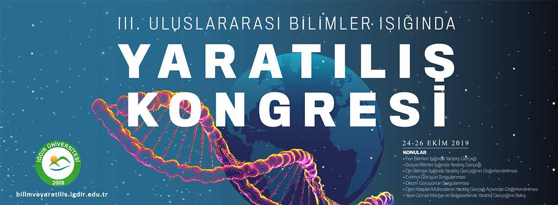 yaratilis-kongresi.jpg