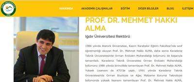 rector.jpg